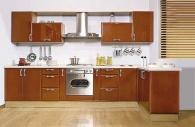 Кухня Арт.№95