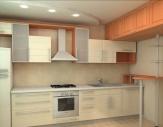 Кухня Арт.№85