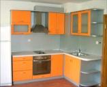 Кухня Арт.№101