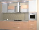 Кухня Арт.№90