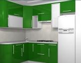 Кухня Арт.№91