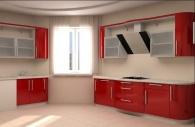 Кухня Арт.№92