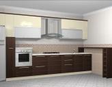 Кухня Арт.№93