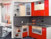 Кухня Арт.№96