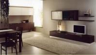 Гостиная (Модель 34)