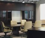 Стол для переговоров (Модель 8)