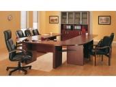 Стол для переговоров (Модель 13)