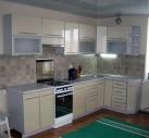 Кухня угловая Арт.№69
