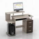 Компьютерная мебель 2