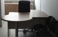 Офисная мебель для руководителя (Модель 8)