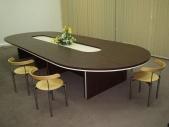 Стол для переговоров (Модель 9)