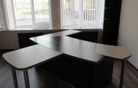 Офисная мебель для руководителя (Модель 10)