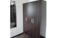 Мебель для персонала (Модель 20)