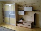 Детская комната (Модель 51)
