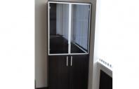 Мебель для персонала (Модель 21)