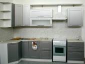 Кухня Арт.№103