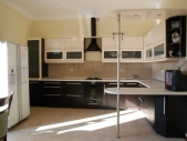 Кухня угловая Арт.№73