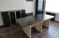 Офисная мебель для руководителя (Модель 14)