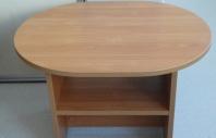 Мебель для персонала (Модель 26)