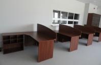 Мебель для персонала (Модель 28)