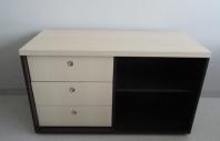 Мебель для персонала (Модель 30)