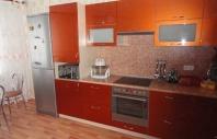 Кухня угловая Арт.№52