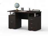 Письменный стол 1