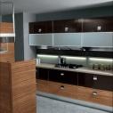 Кухня Арт.№109