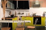 Кухня Арт.№108