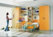 Детская комната (Модель 59)