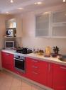 Кухня Арт.№112