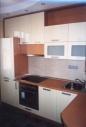 Кухня Арт.№113