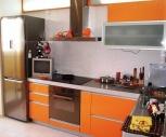 Кухня Арт.№111