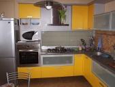 Кухня Арт.№115