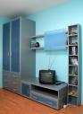Детская комната (Модель 60)
