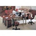 Мебель для персонала (Модель 37)