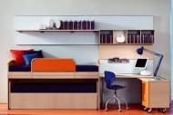 Детская комната (Модель 64)