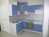 Кухня Арт.№119