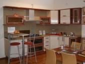 Кухня Арт.№121