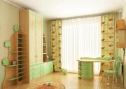 Детская комната (Модель 65)