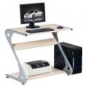 Компьютерная мебель 5