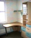 Детская комната (Модель 66)