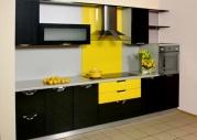 Кухня Арт.№122