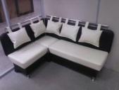 Мебель для персонала (Модель 1)