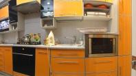 Кухня Арт.№124