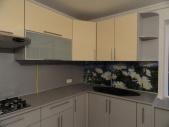 Кухня Арт.№125
