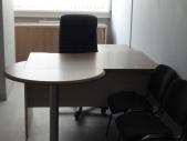 Офисная мебель для руководителя (Модель 32)