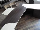 Офисная мебель для руководителя (Модель 33)