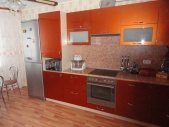 Кухня Арт.№126