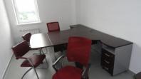 Мебель для персонала (Модель 42)